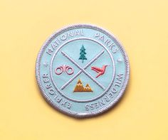 Hey, I found this really awesome Etsy listing at http://www.etsy.com/listing/104083526/explorers-patch