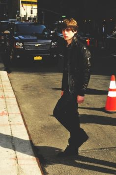 Jake bugg  Quite the picture