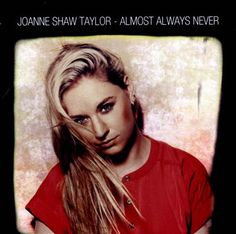 #music #nowplaying Beautifully Broken by Joanne Shaw Taylor
