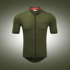 The Croix De Fer itself is an icon of the Tour, having featured 20 times since This is our homage cycle jersey to the great climb. Cycling Jerseys, Cycling Equipment, Cycling Bikes, Buy Bike, Bike Wear, Mtb, Bike Kit, Bike Style, Cycling Outfit
