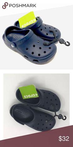 c82d318eac0b crocs Men s Swiftwater Sandal