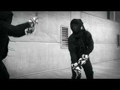 ▶ Fiore's techniques - Regia Turris - YouTube
