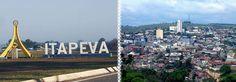 Guia comercial e turístico sobre a cidade de Itapeva no Estado de São Paulo - SP