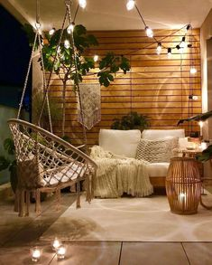 12 Distinct Bonus Room Suggestions for Your Home You can make your house far more specific with backyard patio designs. You can change your backyard into a state like your dreams. You won't have any problem at this time with backyard patio ideas. Bohemian Living, Bohemian Patio, Bohemian Decor, Boho Chic, Bohemian Room, Bohemian Garden Ideas, Bohemian Apartment, Bohemian Homes, Bohemian Style Bedrooms