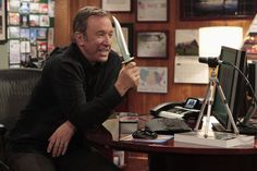 ABC has ordered five additional episodes each of Malibu Country and Last Man Standing, the network announced Wednesday. The network's Friday night comedy block. Mike Baxter, Last Man Standing, Knowledge Is Power, Tv Guide, Comedy, Scientia Potentia Est, Comedy Theater, Humor, Comedy Movies