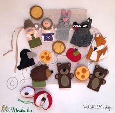 Handmade Toys, Keto