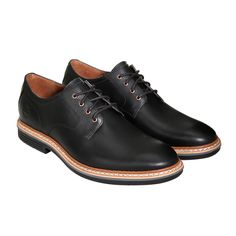 ▶20% 할인◀ [A19F8] 남성 NAPLES TRAIL OXFORD