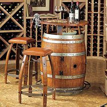 Personalize Your Wine Cellar