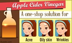Apple cider vinegar and honey can work as a wonderful home remedy for many ailments. Mentioned in this article are the health benefits of consuming them together.