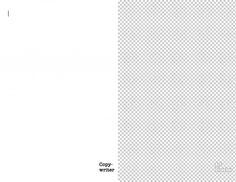 Copy Writer vs Art Director