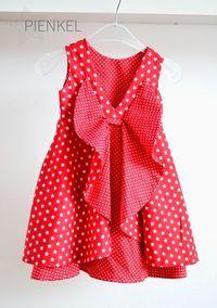 Birthday Girl - Secret Garden Dress