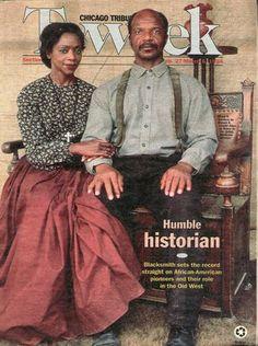 Grace & Robert E.