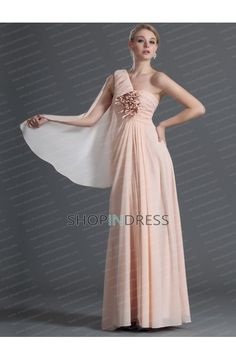 pink prom dress  #pink #party #dresses #fashion #lovely