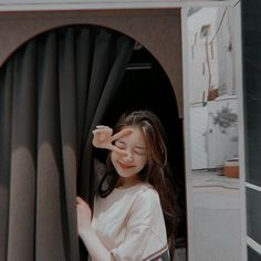 Kpop Aesthetic, Aesthetic Girl, Type Of Girlfriend, Bts Face, Ulzzang Korean Girl, Uzzlang Girl, Photo Poses, K Idols, Aesthetic Pictures