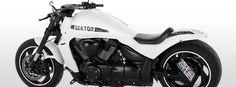 "VZR 1800 K9 ""Sektor"" - Motorrad Center Altendiez - BMW, Honda, Ducati, MV Agusta, Husqvarna"