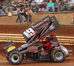 219 Best Lincoln Speedway Images On Pinterest Lincoln Drag Race