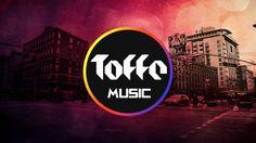Cheat Codes x Kris Kross Amsterdam - Sex [Toffe Release]