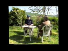 Jack Hargreaves At Home Interview Part 3 of 3 British Countryside, Outdoor Tables, Outdoor Decor, Outdoor Furniture Sets, Interview, Youtube, Home Decor, Homemade Home Decor, Decoration Home