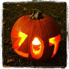 Happy Halloween, Anteaters! Zot! Zot! ~ UC Irvine  #UCIrvine #UCI #Halloween #zot