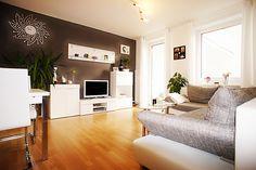 Wohnung 65 m n he herdecke zentrum zu vermieten wohnung for Wohnungssuche zu mieten