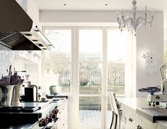 See more images from Ilse Crawford 's design ideas for the ultimate home on domino.com