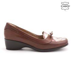 Fab Shoes, Casual Shoes, Pierre Dumas, Footwear, Loafers, Lady, Women, Fashion, Bass Shoes
