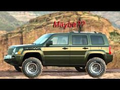 Jeep Patriot Accessories 2012 Jpeg - http://carimagescolay.casa/jeep-patriot-accessories-2012-jpeg.html