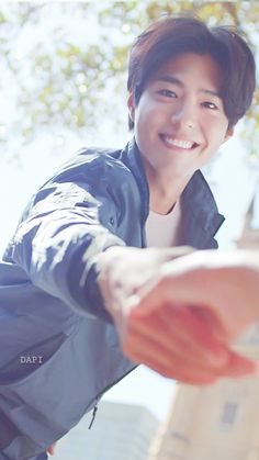 Holding my hand for eternity. being commited towards me Lee Hyun Woo, Asian Actors, Korean Actors, Korean Dramas, Hot Korean Guys, Korean Men, Asian Guys, Park Bo Gum Wallpaper, Park Bogum