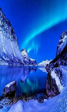49 Ideas Landscape Photography Sky Aurora Borealis For 2019 Nature Pictures, Cool Pictures, Beautiful Pictures, Beautiful World, Beautiful Places, Beautiful Beautiful, Absolutely Gorgeous, Landscape Photography, Nature Photography