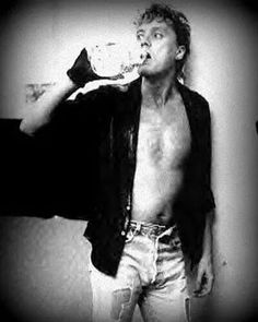 #RickSavage #DefLeppard