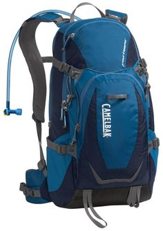 1000+ images about Camelbak Holidays on Pinterest ...