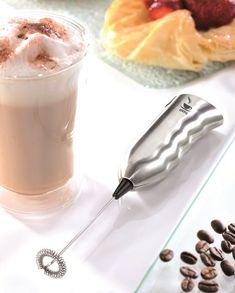 Glass Of Milk, Drinks, Food, Drinking, Beverages, Eten, Drink, Meals, Beverage