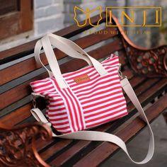 Blaster Bag by Inji Diaper Bag, Bikini, Tote Bag, Instagram Posts, Bags, Model, Bikini Swimsuit, Handbags