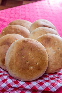 ¡Síguenos en Twitter (@BredenMasterHB) y crece junto a la comunidad de amantes del pan!