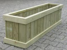 Outdoor Planter Boxes, Garden Planter Boxes, Wooden Garden Planters, Rustic Planters, Cedar Planters, Diy Planters, Raised Bed Garden Design, Backyard Garden Design, Backyard Landscaping