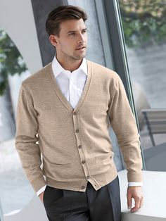 FOLLOW for more pictures - MenStyle1- Men's Style Blog