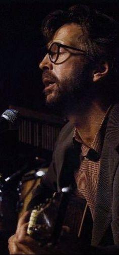 Joe Cocker, Stevie Ray Vaughan, Steve Winwood, Blind Faith, Dire Straits, Latest Music, New Music, Cream Eric Clapton, I Shot The Sheriff