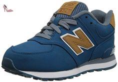 New Balance WT00 Femmes US 7 Pourpre Sentier UK 5 EU 37.5 Nero Giardini   Chaussures de Trail Femme New Balance WT00 Femmes US 7 Pourpre Sentier UK 5 EU 37.5  Santiags Femme gTT0xLdZ
