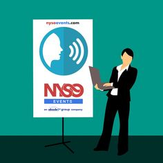 NYSO has extensive experience in developing and activating PR campaigns. Its goal to create a world of communications through wide range of media research, and strategic management skills. Group Of Companies, Management Company, Public Relations, Digital Marketing, Campaign, Range, Goals, Create, Business