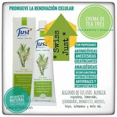 Productos naturales gijòn Scentsy, Ayurveda, Aromatherapy, Herbalism, Healthy Living, Essential Oils, Herbs, Personal Care, Tips