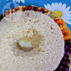 Cuscuz doce @ allrecipes.com.br - Eu adoro tudo que leva coco! Esse cuscuz não é exceção. Se você nunca fez cuscuz em casa, experimente essa receita, que é muito fácil.