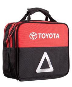 852ceba1d4 Emergency essentials are important. That is all. Toyota Camry