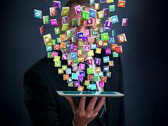 Dos cuentas de WhatsApp desde un mismo móvil con Parallel Space en redeme.info -  #Tecnologia #ResumenDeMedios Quizás en alguna ocasión nos hemos encontrado con que no podemos gestionar más de una cuenta para una misma aplicación. El caso más habitual es WhatsApp, que solo nos permite tener una cuenta por número de teléfono. Hoy os contamos una aplicación que os puede ser muy útil para tener dos cuentas a l ... Lee mas en nuestra web!