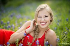 Amanda Holloway Photography, Houston Photographer, The Woodlands Photographer, Senior Portraits, Senior, Photographer 43