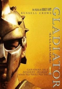 Gladiator - http://www.thedaretelly.com/watch/gladiator-2000