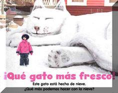Spanish for Kids (Aprender español)