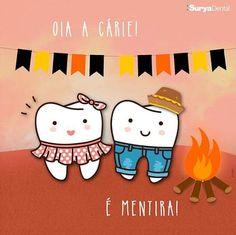 Dentist Cartoon, Teeth, Clip Art, Memes, Oral Health, Oral Hygiene, Dental Humor, Funny Dentist, Good Morning Cat