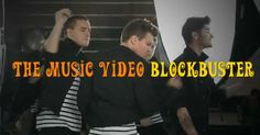 One Direction released their pre-video release of their next video from Take Me Home album. Directioners ,4 days to go! Watch Liam, Louis, Zayn, Niall, and Harry as jailbirds!