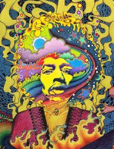 bestonlinecreations:  Psychedelic Trippy Art