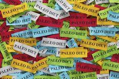 Melyek a tiltott élelmiszerek a paleo diétában?